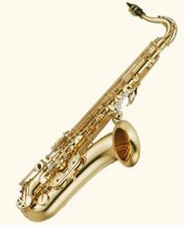 Yamaha Advantage Flute Pdf